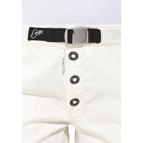 Gentic Hazardcat Spodnie Kobiety, dover white